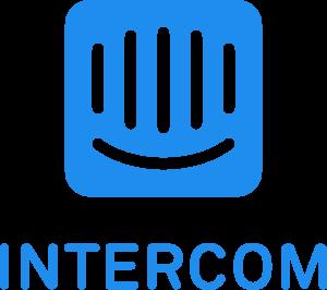 Customer Relationship Management Intercom