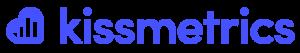 Customer Relationship Management Kissmetrics