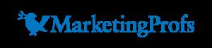 Marketing Tool Marketing Profs