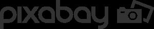 Pixabay Free Email Marketing Tools