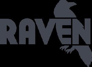 Raven Free Tools