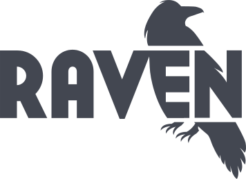 free-email-marketing-tools-raven.png