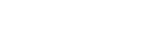 Burn 20 Doubles Their open Rate Logo