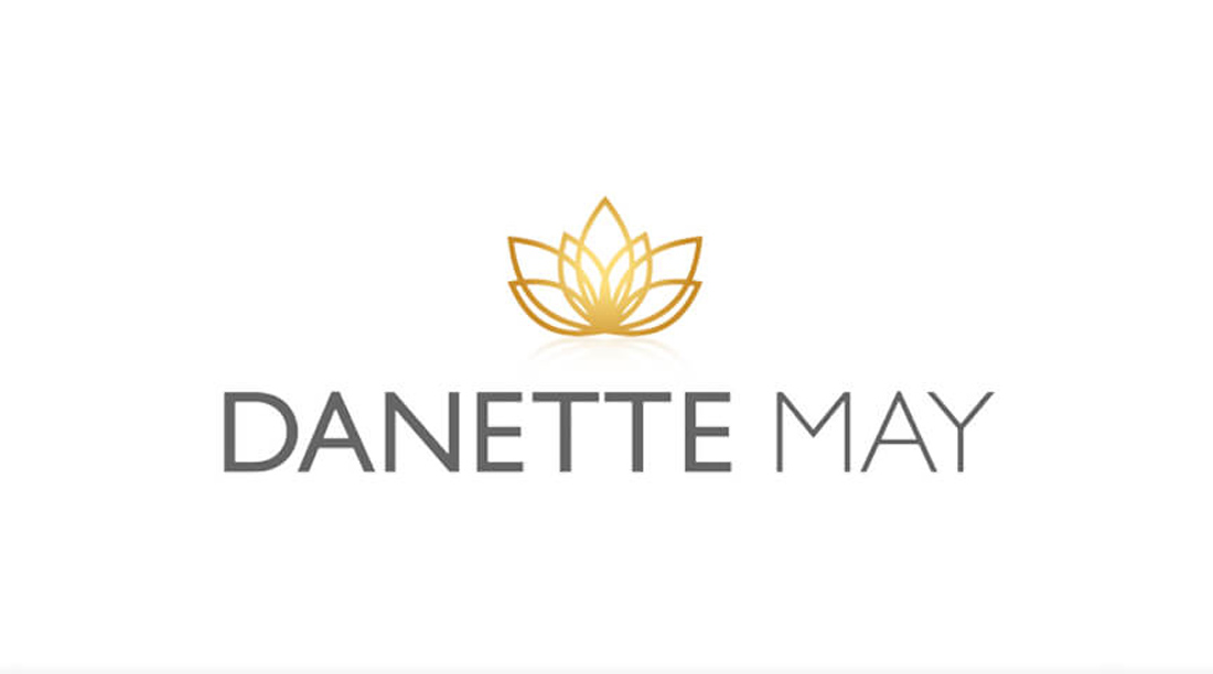 Maropost- Danette May Case Study