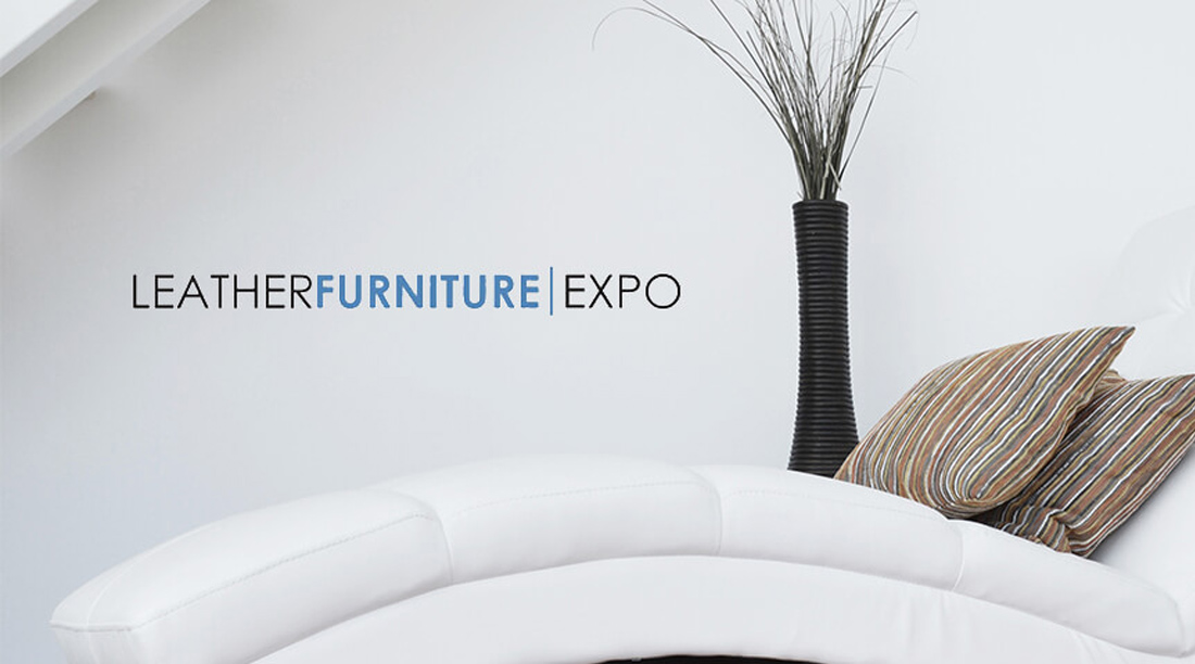 Maropost- LeatherFurniture Expo Case Study