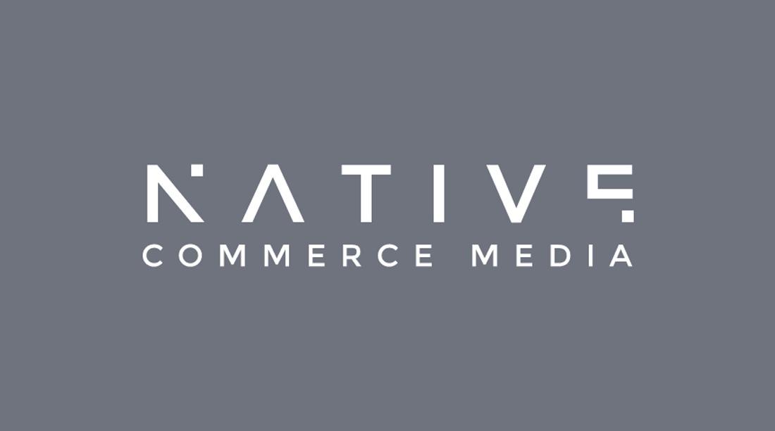 Maropost- Native Commerce Case Study