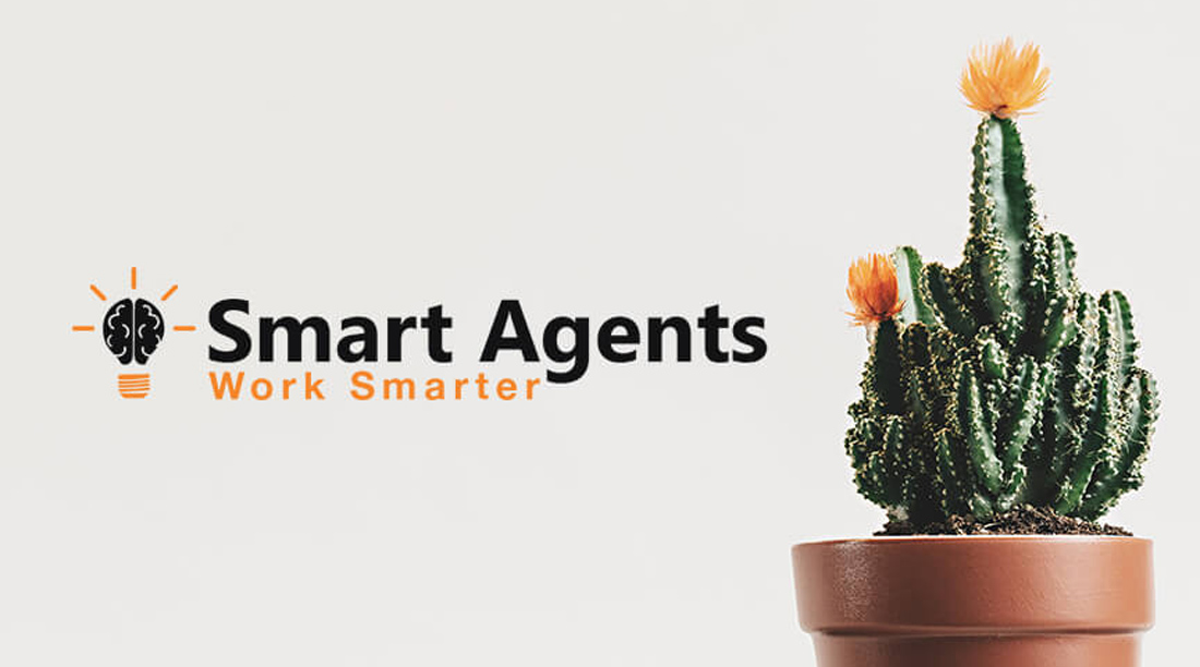 Maropost- Smart Agents Case Study
