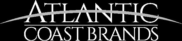 Atlantic Coast Brands Fixes Deliverability Logo