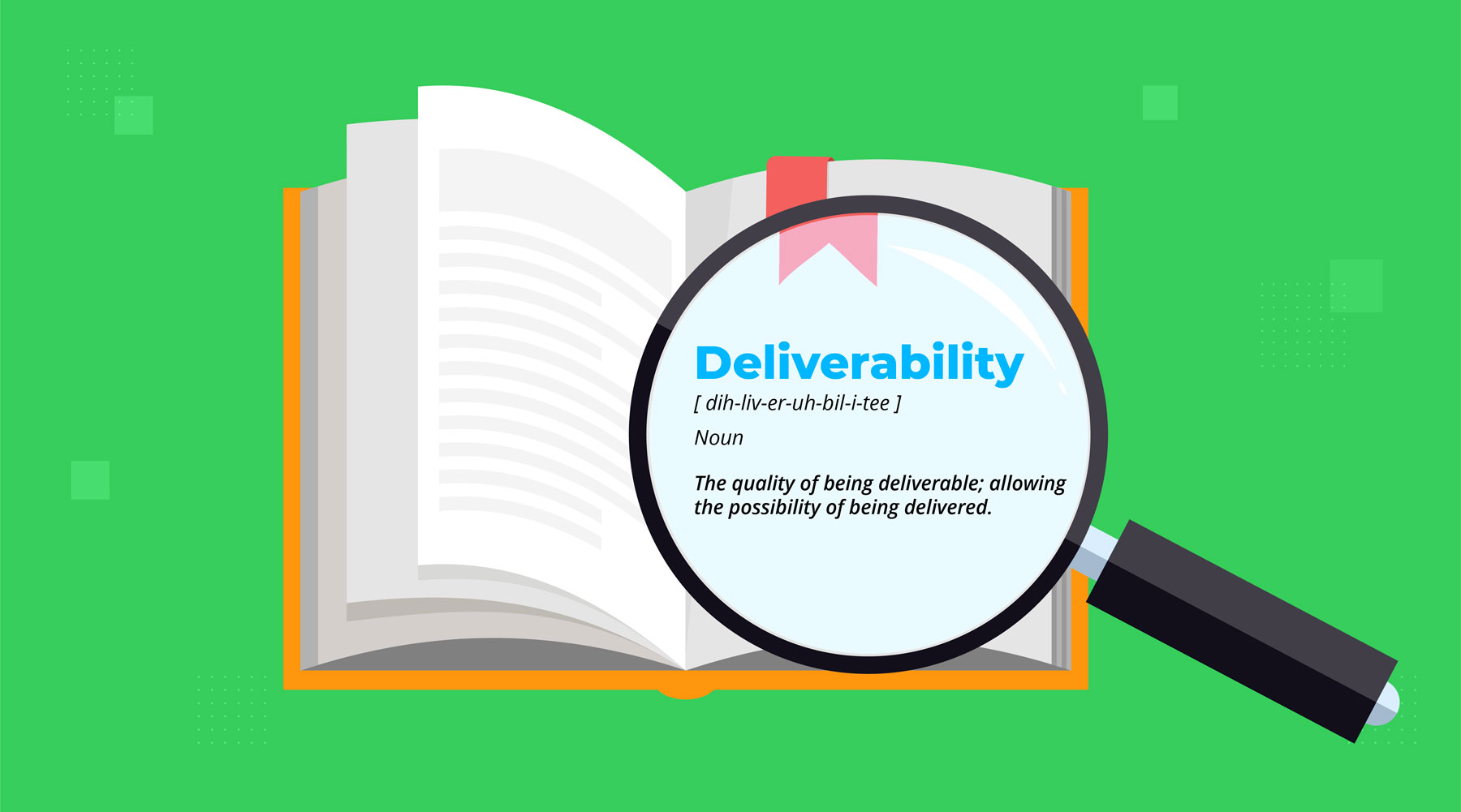 email-deliverability-blog