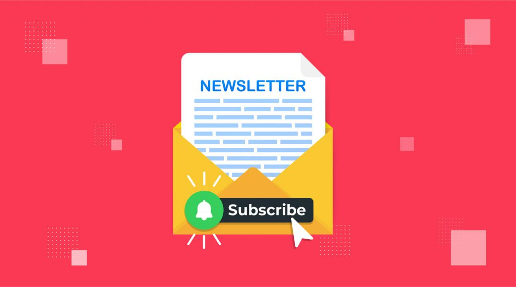 10-best-marketing-newsletters