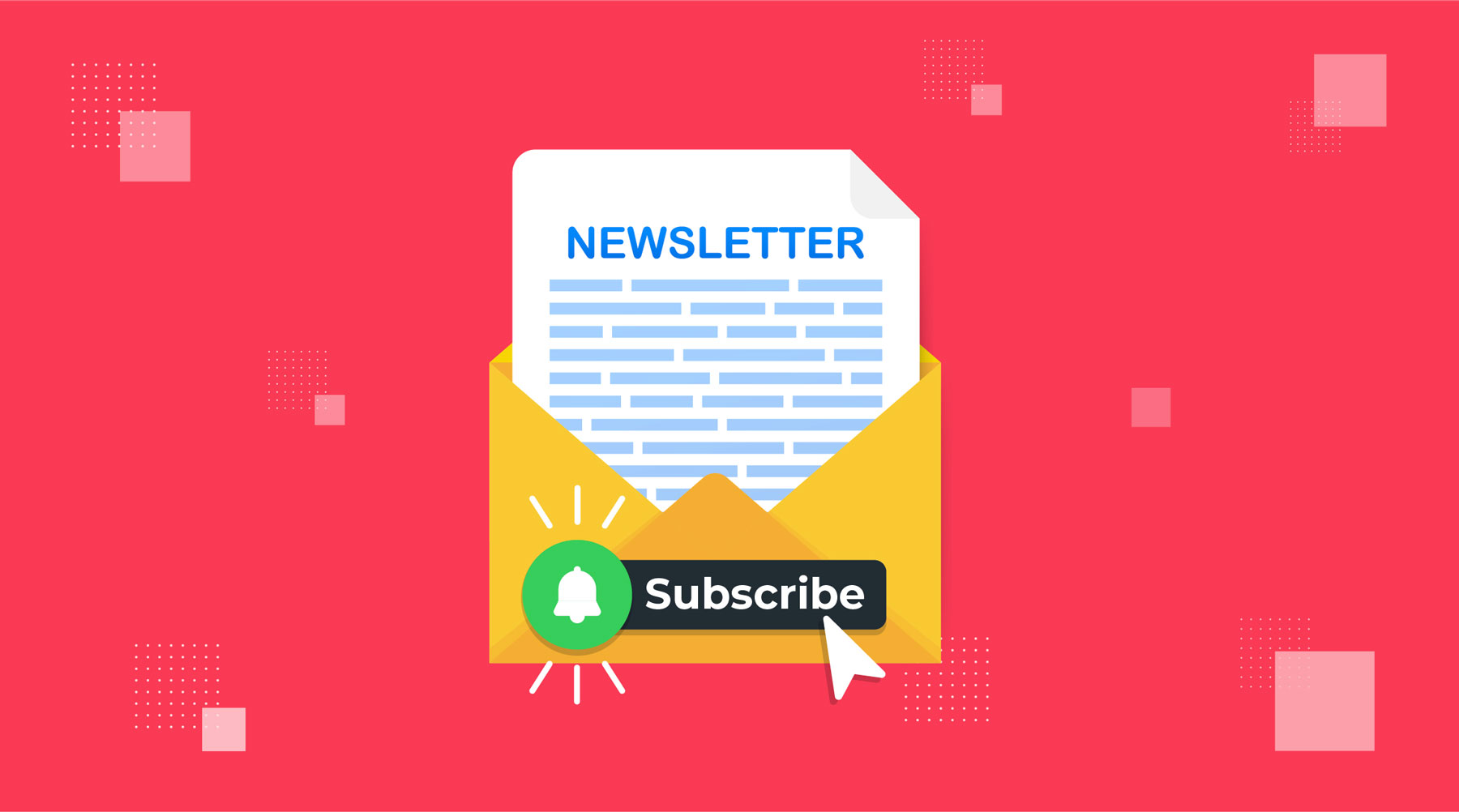 10 Best Marketing Newsletters You Should Subscribe to Now