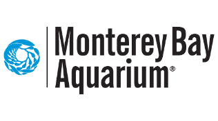 Monteray Aquarium