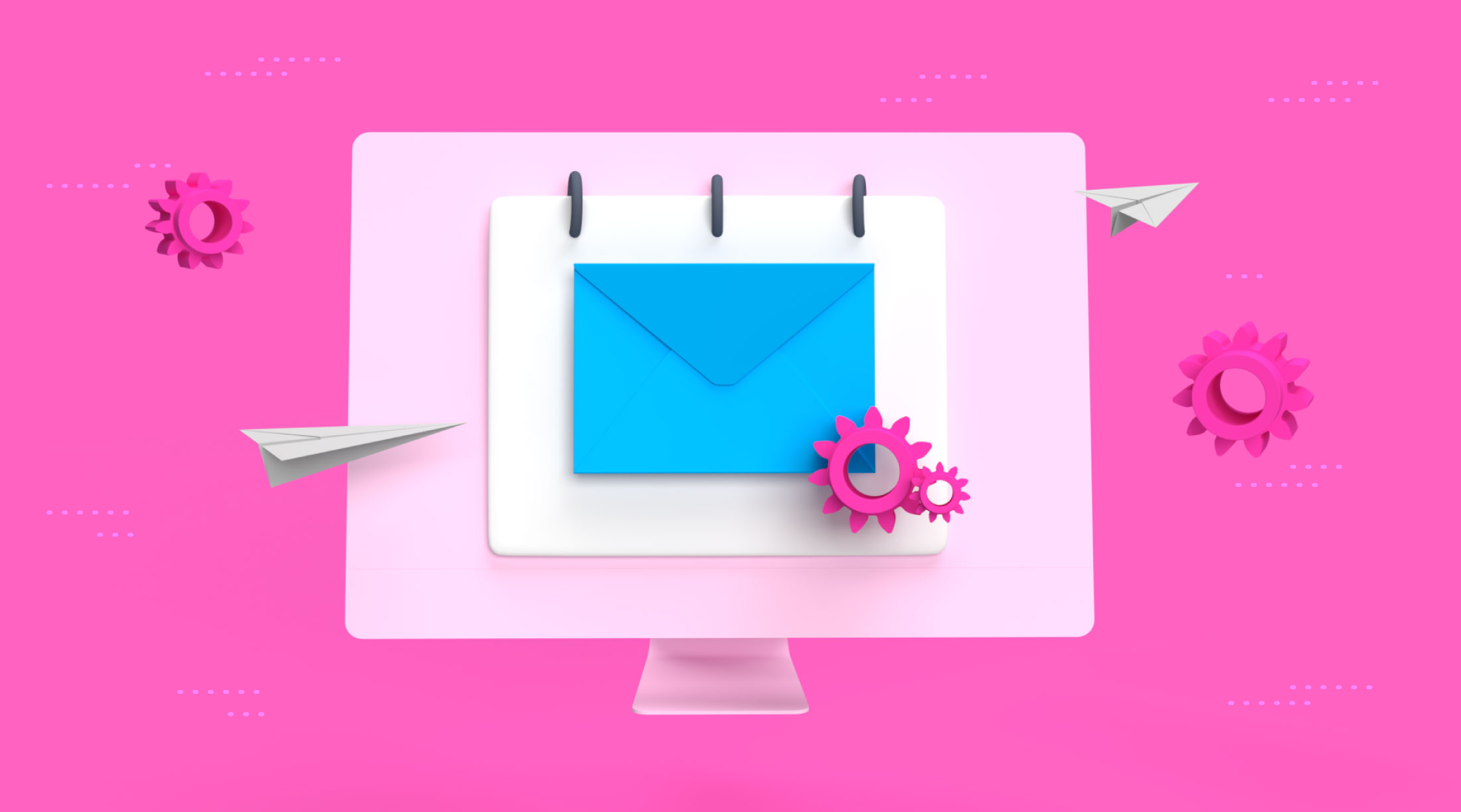 5 tips to Build a Great Email Marketing Automation Strategy