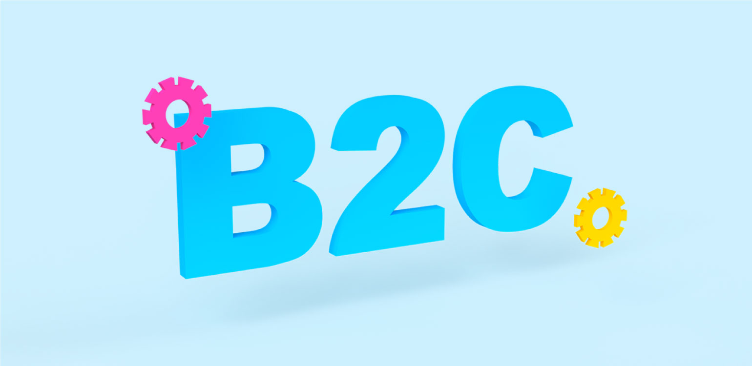 10 B2C Marketing Automation Strategies to Increase Revenues