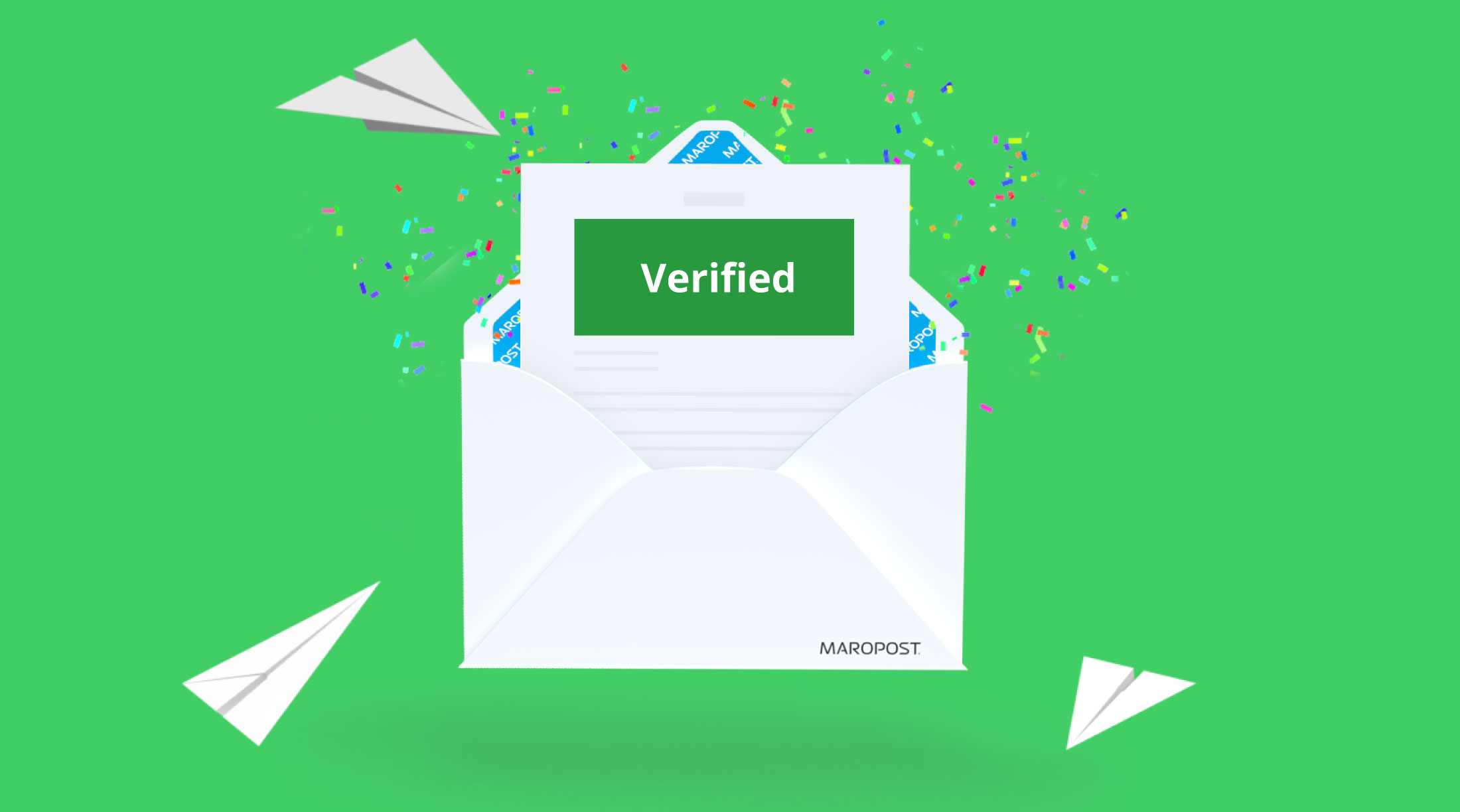 What Is an Email Verifier and Why You Need It for Your Email Marketing Strategy