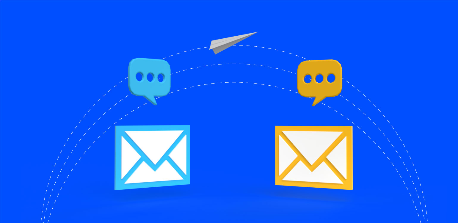 5 Tips For Higher Email Marketing Conversion Rates
