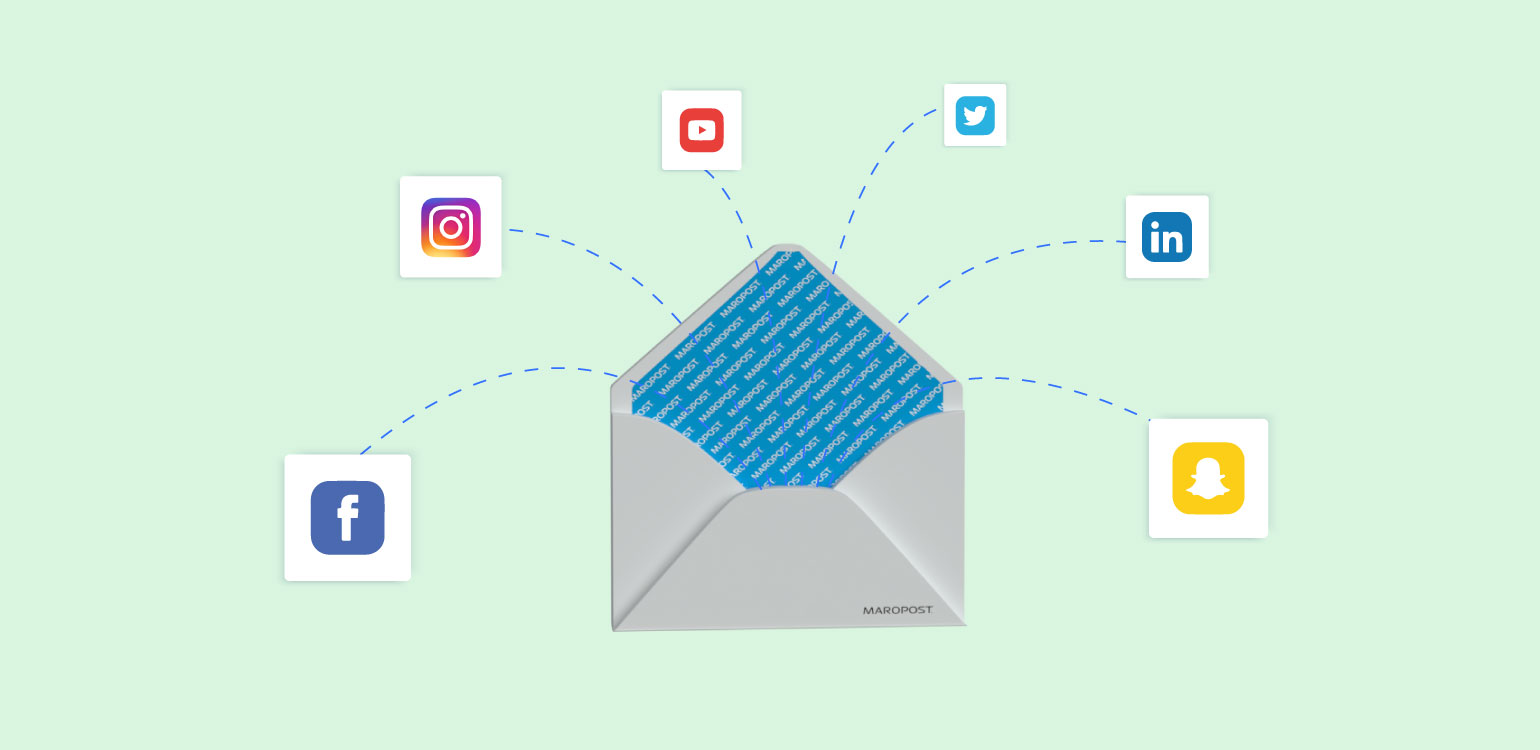 Email campaign 101 - Guide to your Email campaign strategy