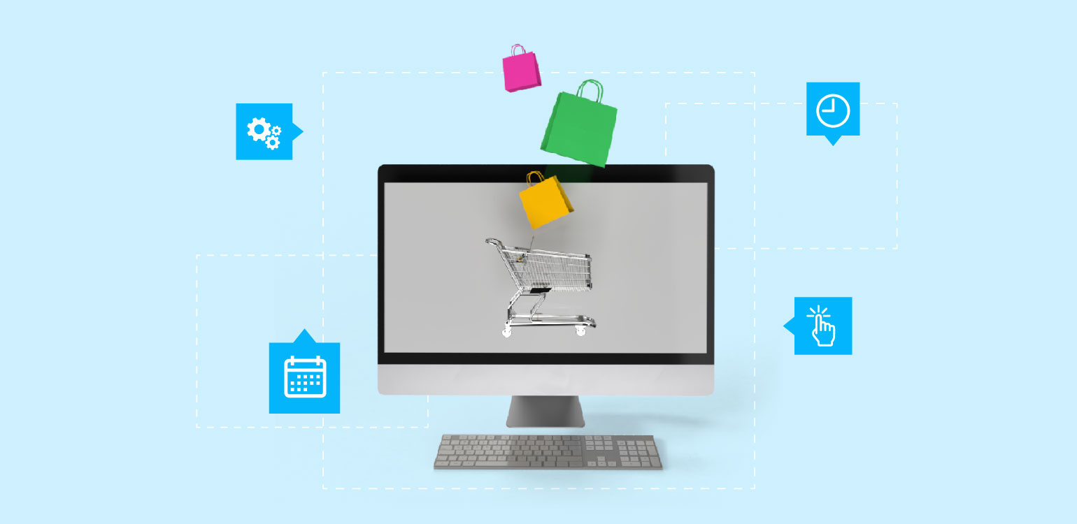 How to Scale Your Ecommerce Business with Email Marketing Automation