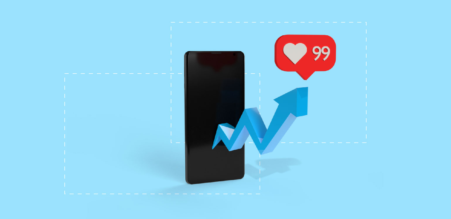 Mobile Marketing 101 - Guide to your Mobile Marketing Strategy