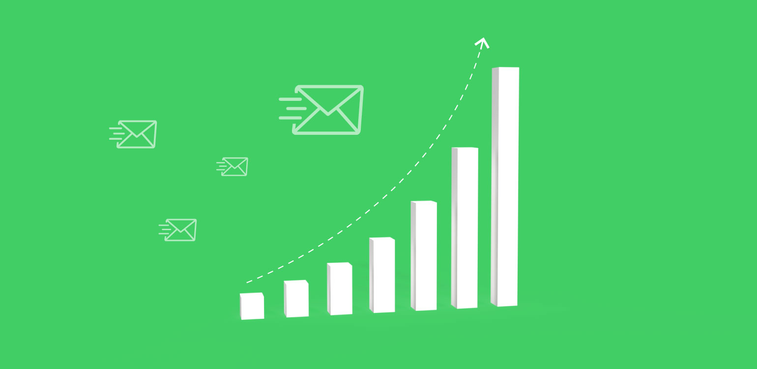 Email Deliverability 101 - How to boost your Deliverability
