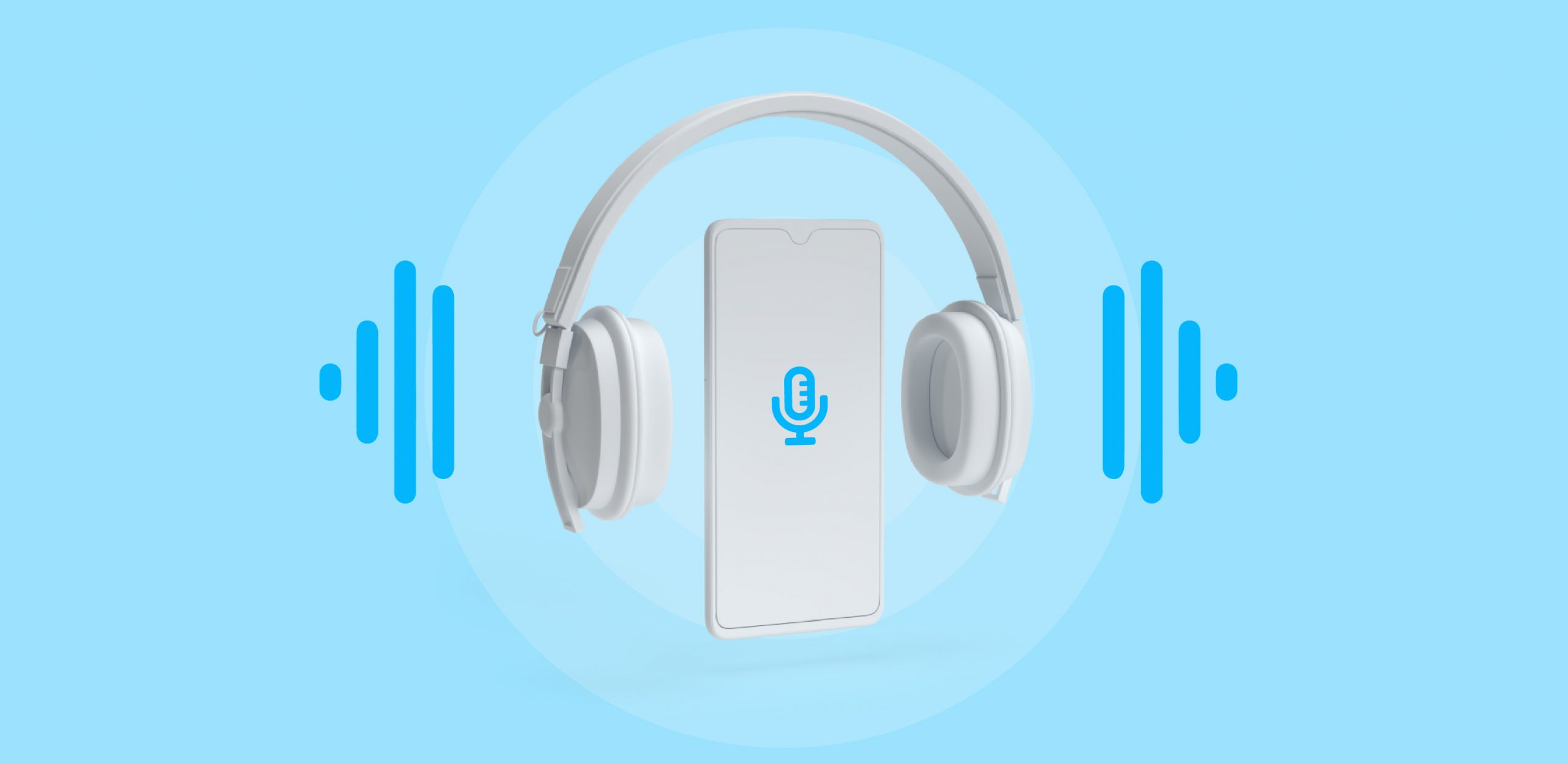 How To Use Podcast Networking As A Growth Channel In 2021