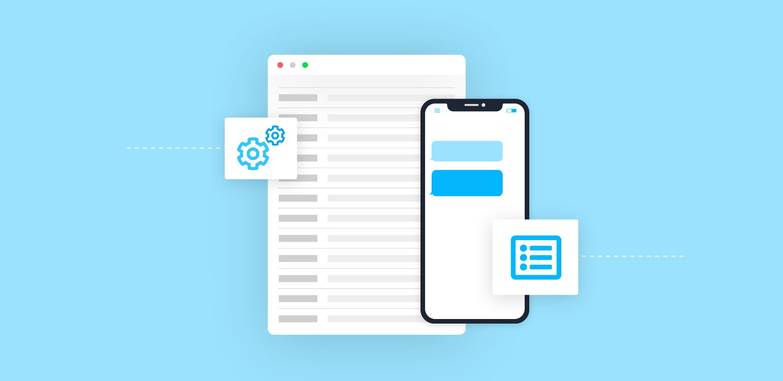 Best Practices for Managing SMS Marketing Lists