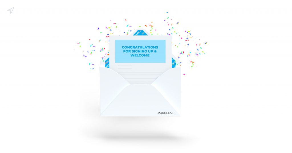 Build Relationships With Email
