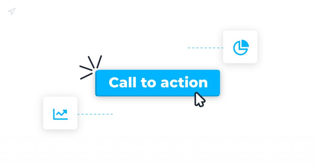 Use a compelling call-to-action (CTA)