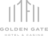 Golden-Gate-Logo