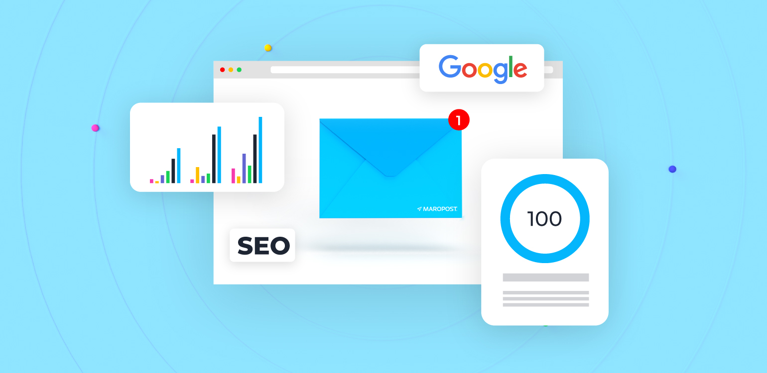 How To Combine SEO And Email Marketing For Better Rankings