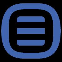 rockcontent-logo