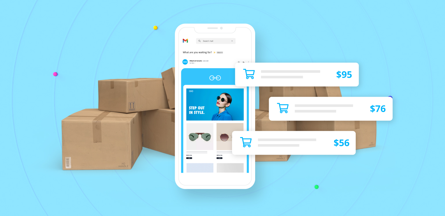 10 E-commerce Email Marketing Strategies for your Online Business
