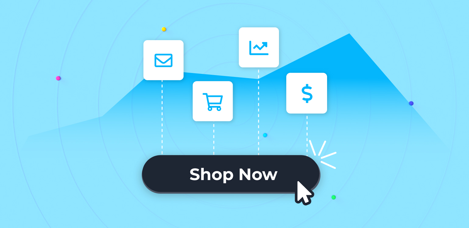How to Build an Ecommerce Marketing Strategy to Sell Online