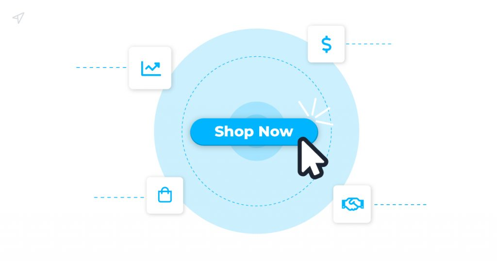 What is Ecommerce Digital Marketing?
