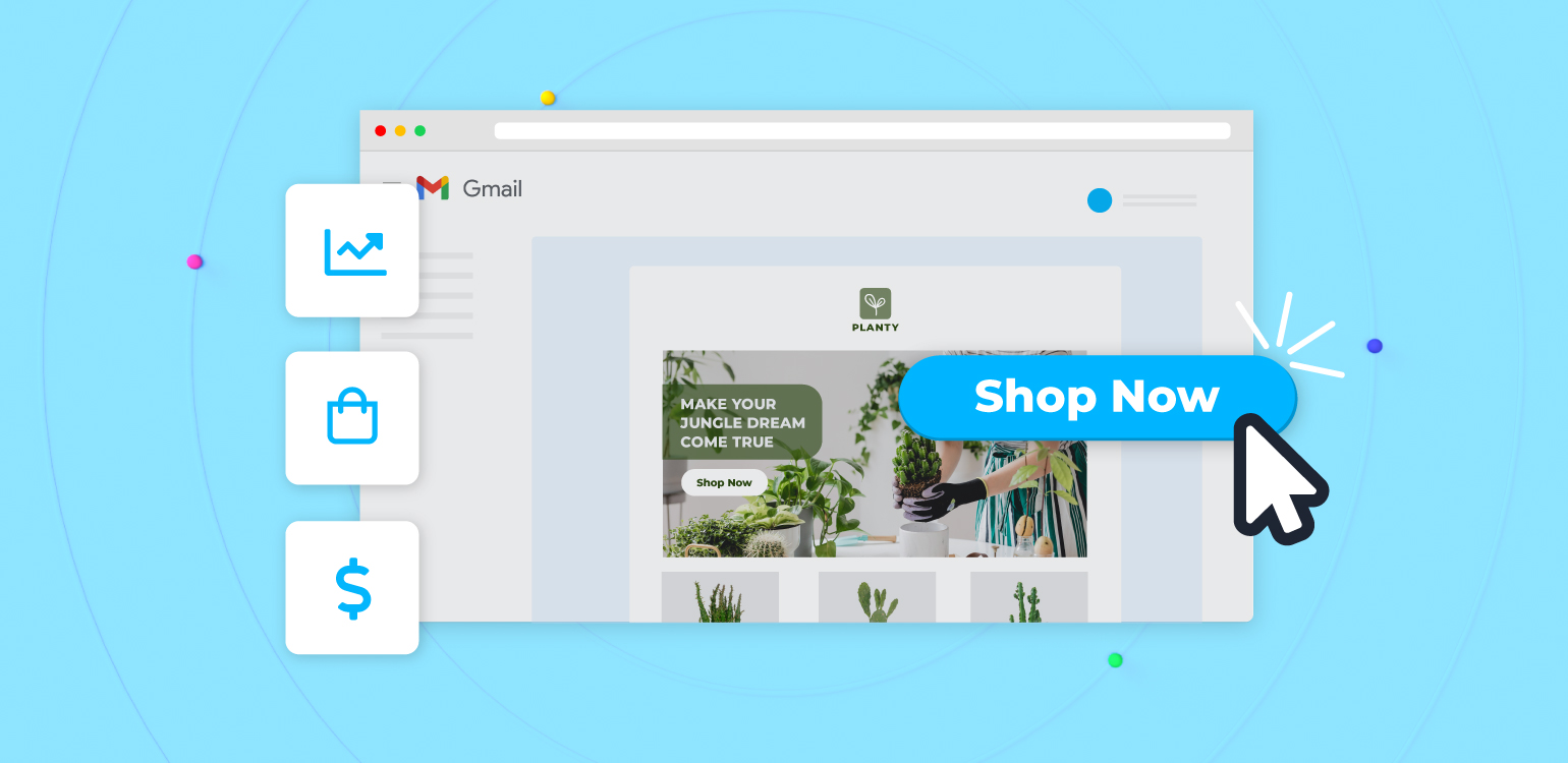 eCommerce Digital Marketing 101 - Everything You Need to Know