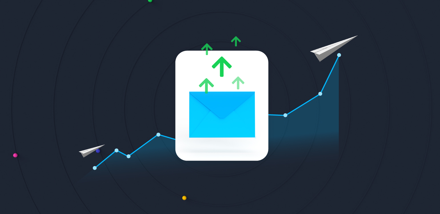 5 Ways To Boost The Performance Of Your Email Marketing Campaign