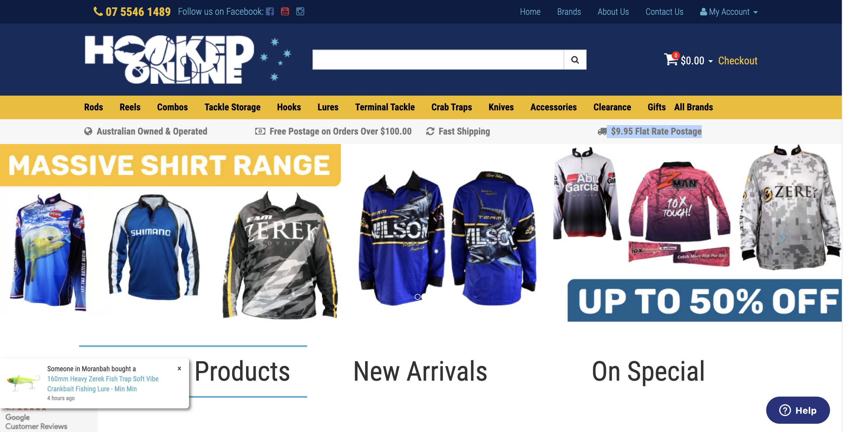 hooked_online-store