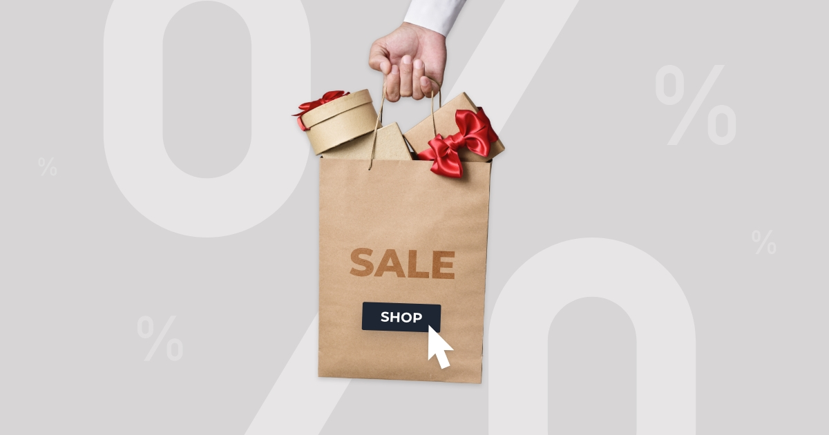 8 Tips to Survive & Win Big in Ecommerce